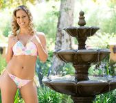 Jillian Janson, Cherie DeVille - Cherie Loves Jillian 16