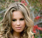 Jillian Janson, Lyla Storm - Lyla Loves Jillian - Girlsway 27