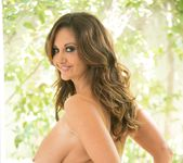 Ariana Marie, Ava Addams - Way Better Than Dad: Part One 27
