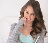 Riley Reid, Mercedes Carrera - Pass The Mom: Part Two 18