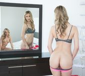 Jillian Janson, Karla Kush - Home For Christmas: Part Two 5
