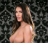 Abella Danger, August Ames - Don't Tell Daddy: Part One 26