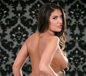 Abella Danger, August Ames - Don't Tell Daddy: Part One 27