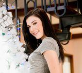 RayVeness, Jenna Reid - My Christmas Wish: Part One 17