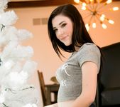 RayVeness, Jenna Reid - My Christmas Wish: Part One 19