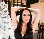 RayVeness, Jenna Reid - My Christmas Wish: Part One 24
