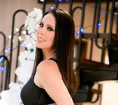 RayVeness, Jenna Reid - My Christmas Wish: Part One 25