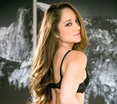 Alli Rae, Remy LaCroix - Matchmaker Mix-Up: Part One 24