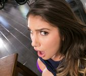 August Ames, Abella Danger - Don't Tell Daddy: Part Two 5