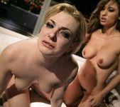 Reena Sky, Dahlia Sky - Vegas Sins: Part Four - Girlsway 7