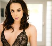 Chanel Preston, Reena Sky - Celebrity Scandal - Girlsway 16