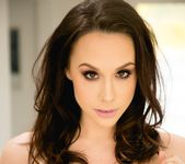 Chanel Preston, Reena Sky - Celebrity Scandal - Girlsway 17