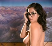 April O'Neil, Jelena Jensen - Your Dirty Daughter: Part Two 24