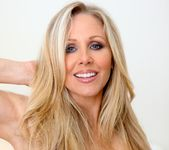 Ann Marie Rios, Julia Ann - Legends and Starlets Volume 04 6