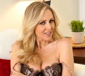 Julia Ann, Kasey Chase - Legends and Starlets Volume 05 24