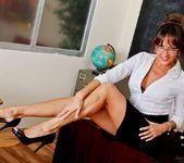 Michelle Lay - The Teacher Volume 03 6