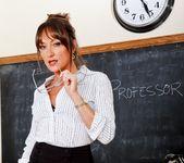 Michelle Lay - The Teacher Volume 03 9