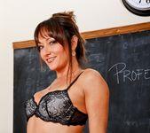 Michelle Lay - The Teacher Volume 03 14
