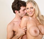 Julia Ann - The Stepmother #04 27