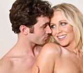 Julia Ann - The Stepmother #04 28