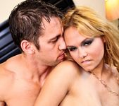 Angelina Armani - My Girlfriend's Mother 2