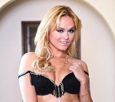 Angelina Armani - My Girlfriend's Mother 19