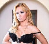 Angelina Armani - My Girlfriend's Mother 20
