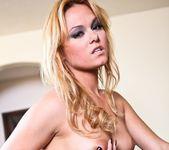 Angelina Armani - My Girlfriend's Mother 29