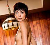 Zoe Voss - My Girlfriend's Mother 17