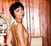 Zoe Voss - My Girlfriend's Mother 20