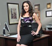 Samantha Ryan - Office Seductions #03 16