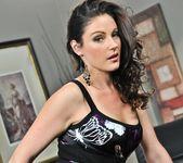 Samantha Ryan - Office Seductions #03 17