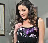 Samantha Ryan - Office Seductions #03 19