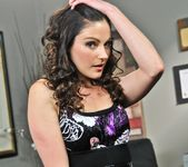 Samantha Ryan - Office Seductions #03 20