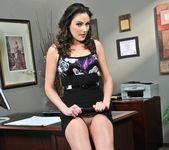 Samantha Ryan - Office Seductions #03 21