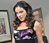 Samantha Ryan - Office Seductions #03 22