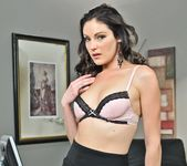 Samantha Ryan - Office Seductions #03 27