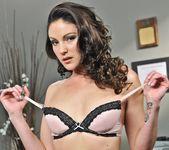 Samantha Ryan - Office Seductions #03 29