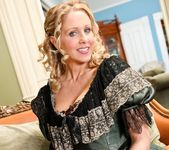 Julia Ann - My Mother's Best Friend Volume 04 2