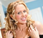 Julia Ann - My Mother's Best Friend Volume 04 5