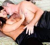 Lisa Ann - My Daughter's Boyfriend Volume 04 7