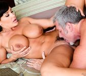 Lisa Ann - My Daughter's Boyfriend Volume 04 9
