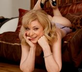 Nina Hartley - Mom's Cuckold #07 3