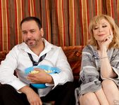 Nina Hartley - Mom's Cuckold #07 5