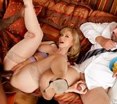 Nina Hartley - Mom's Cuckold #07 14