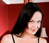 Elexis Monroe, Ginger Lynn - Charlie's Porn Family 25