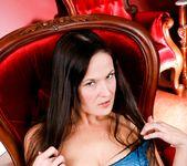 Elexis Monroe, Ginger Lynn - Charlie's Porn Family 28