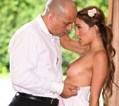 Melanie Rios - Father Figure 22