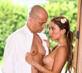 Melanie Rios - Father Figure 24