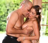 Melanie Rios - Father Figure 29